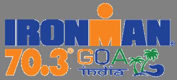 Ironman703 India.png