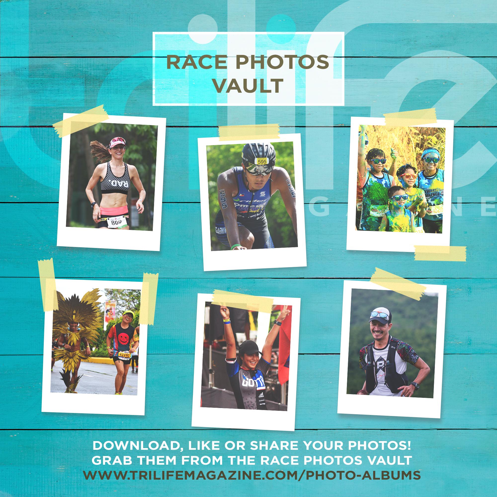 race photos.jpg