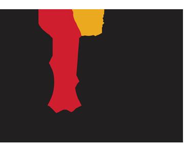 logo-5150.png