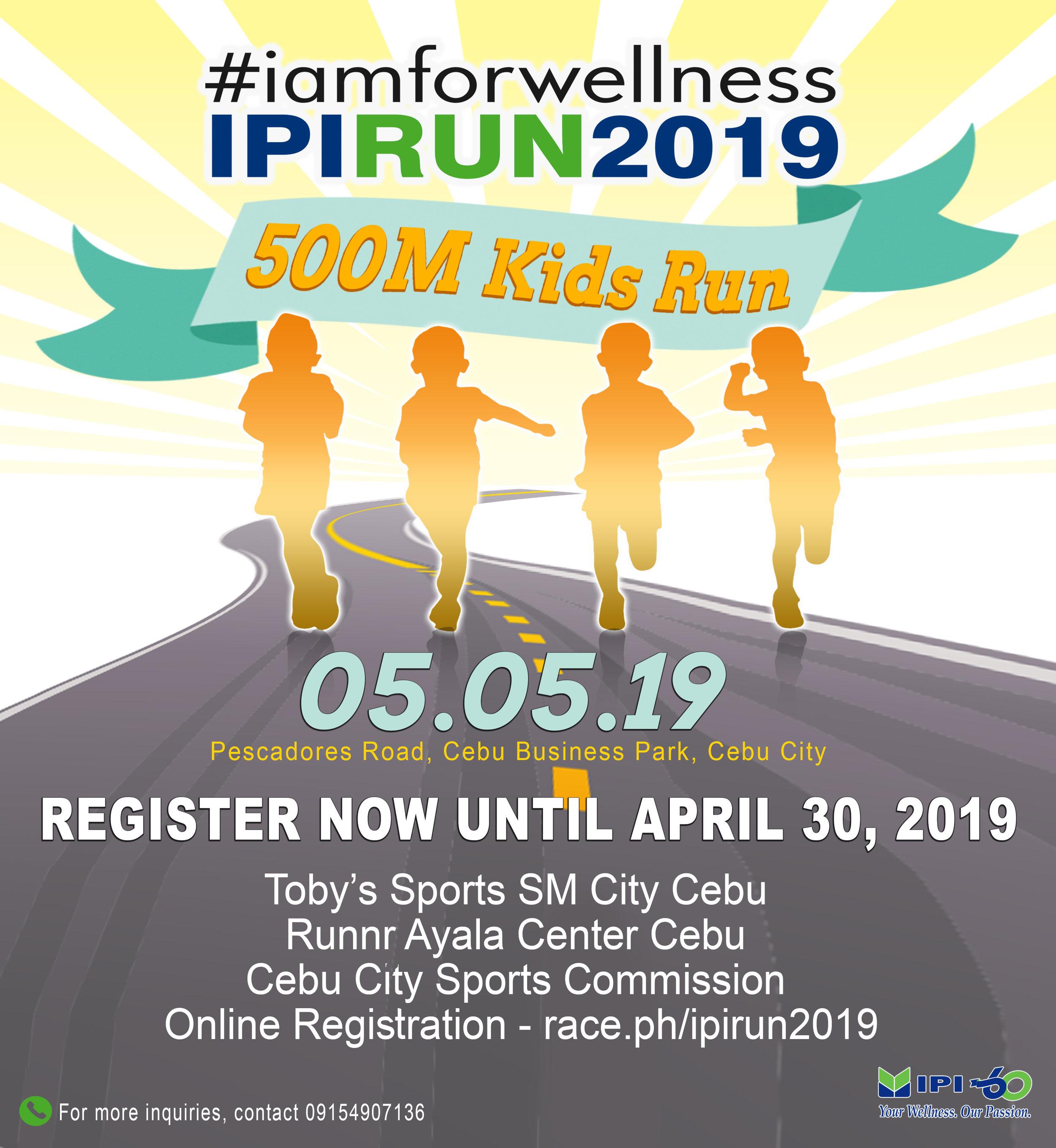 IPI Run 2019 for kids.jpg
