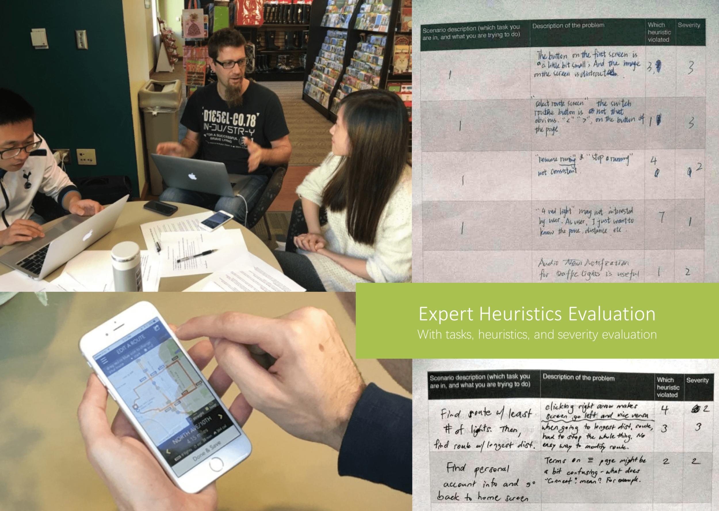 Expert heuristics.png