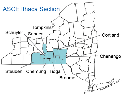 Ithaca Section Counties.jpg