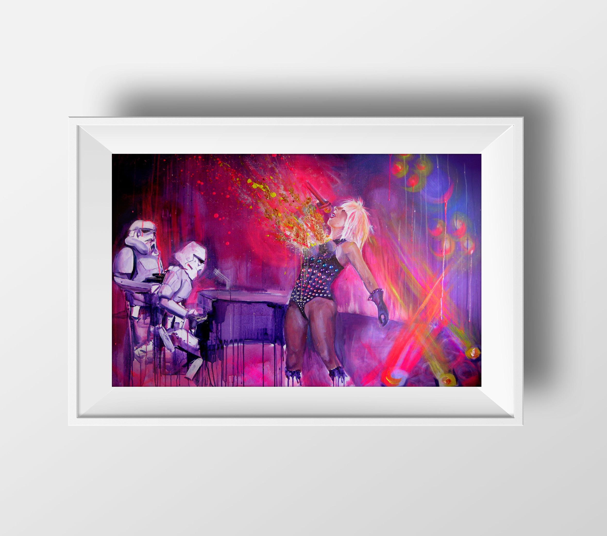 gaga_framed_to-use.jpg