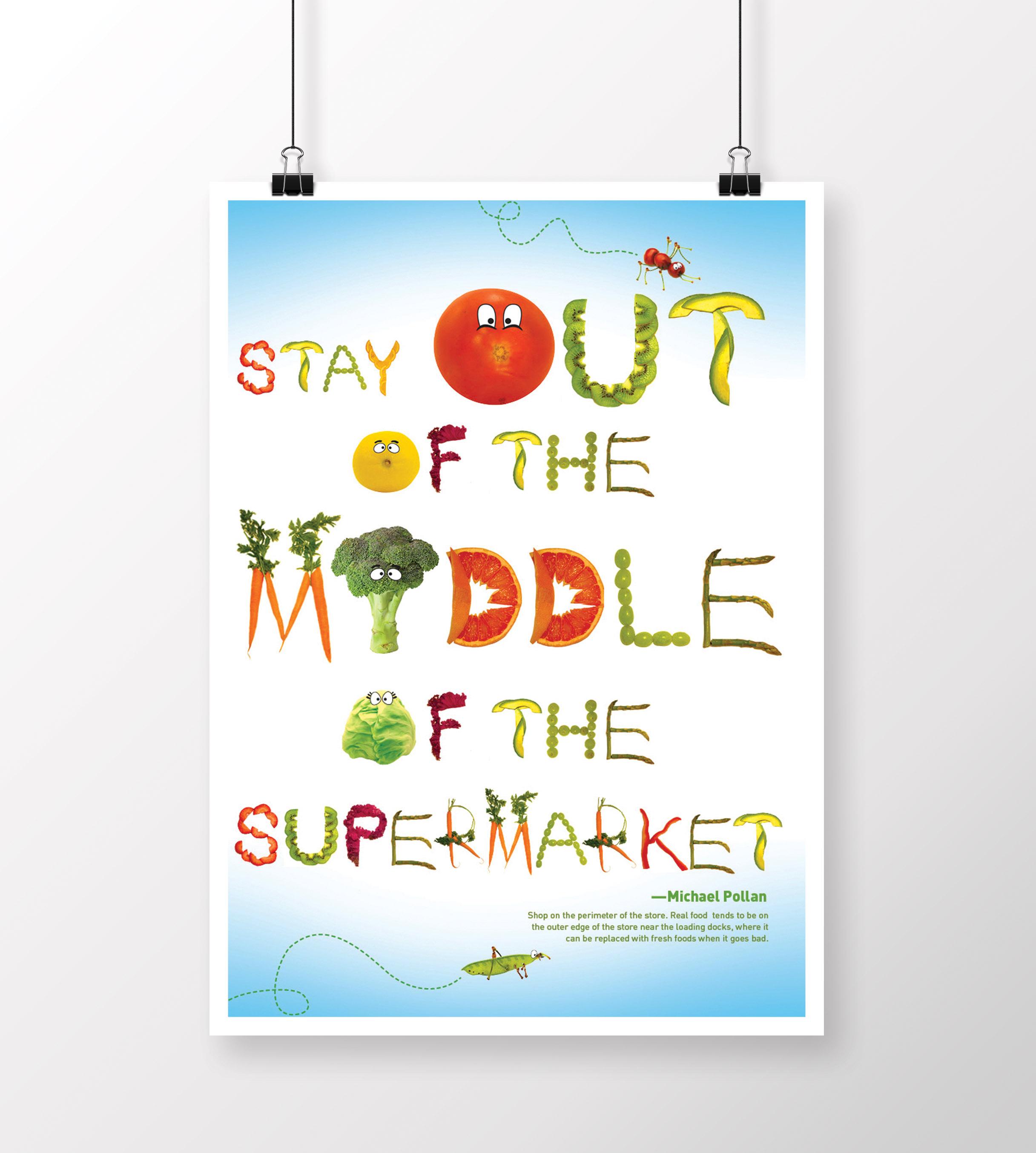 food_poster_mockup.jpg
