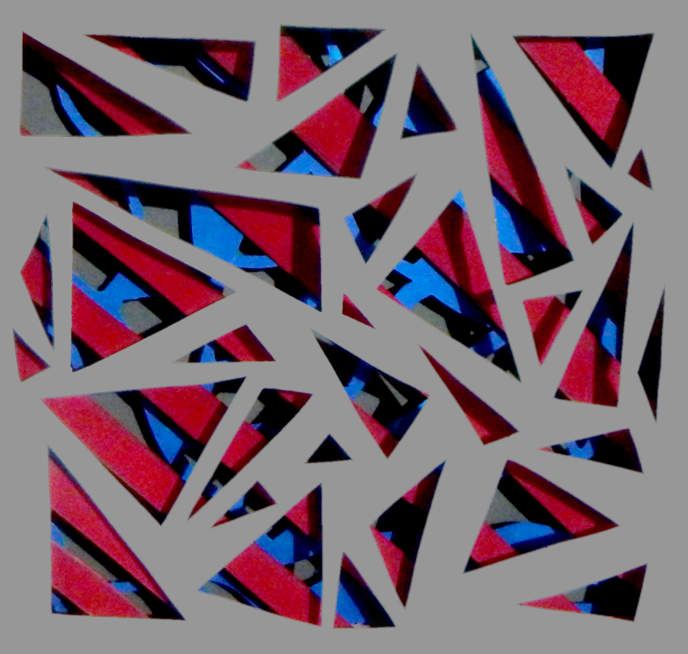 shadowbox_geometric6.jpg