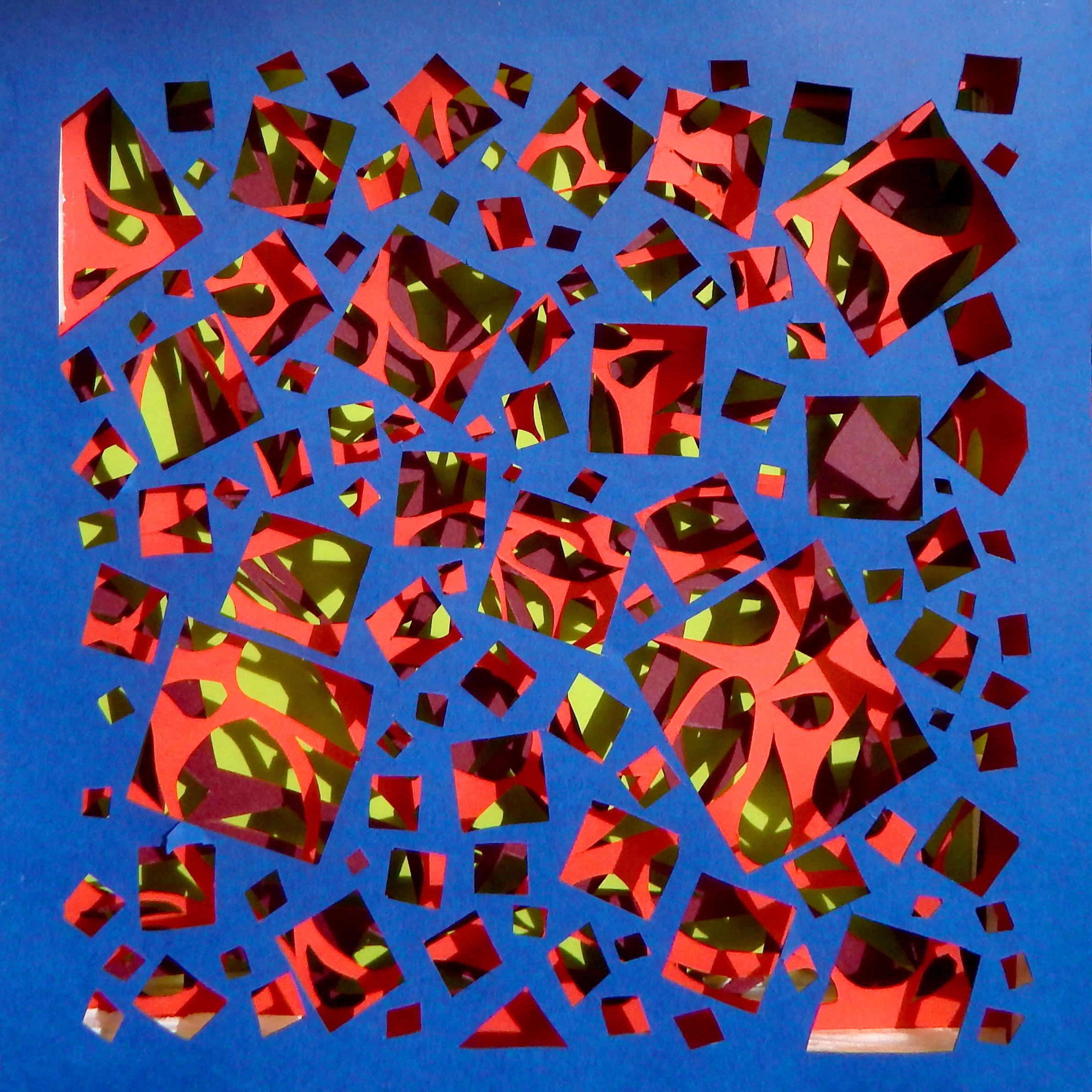 shadowbox_geometric2.jpg