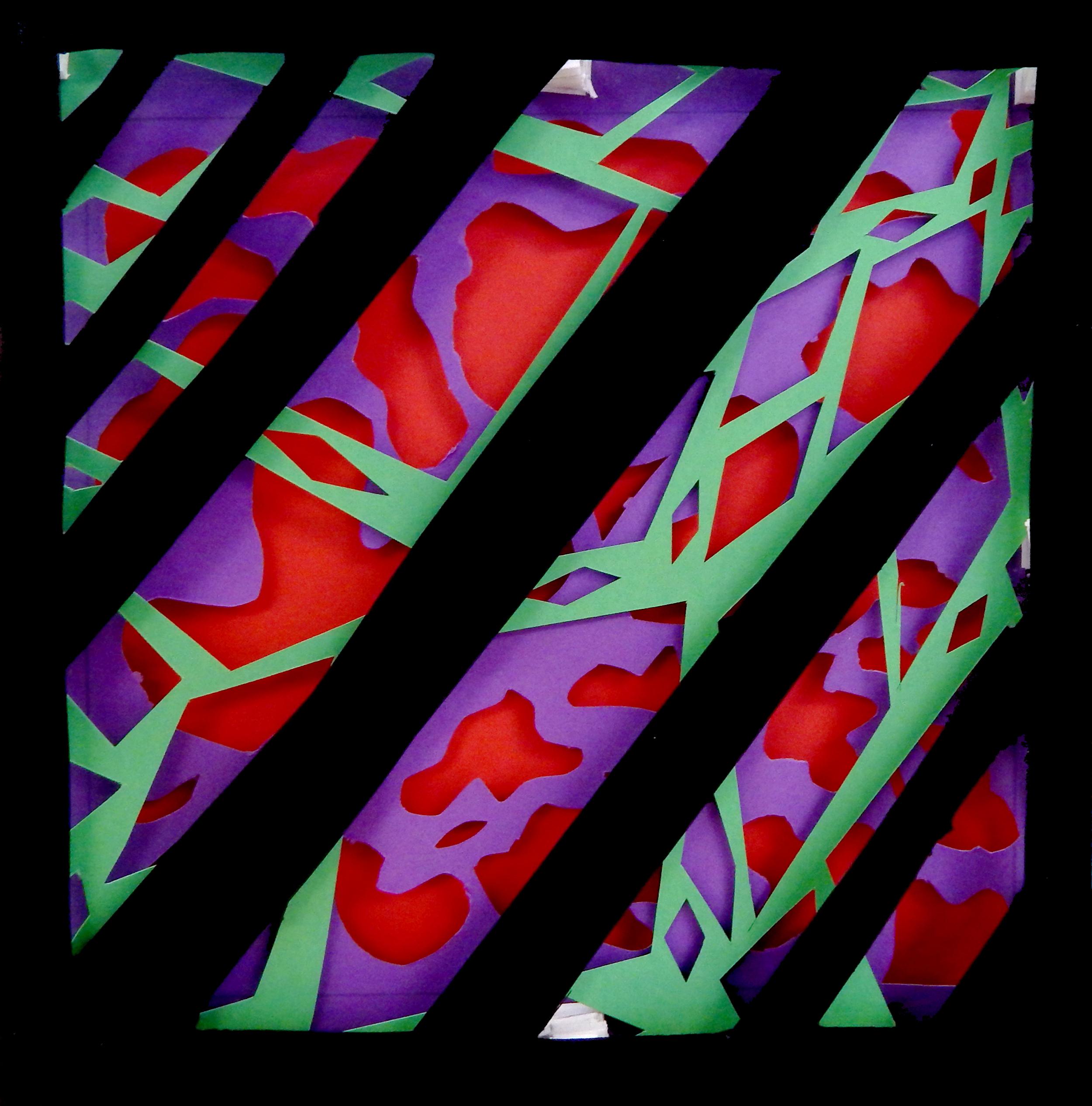 shadowbox_geometric9.jpg