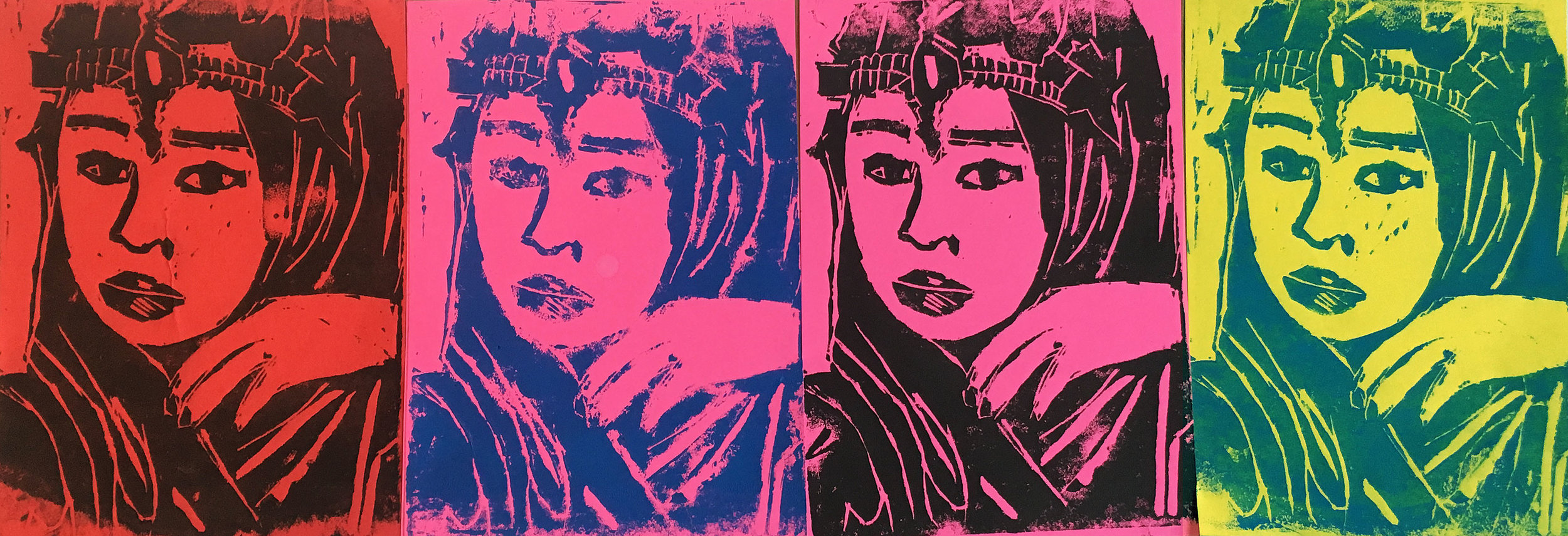printmaking6.jpg