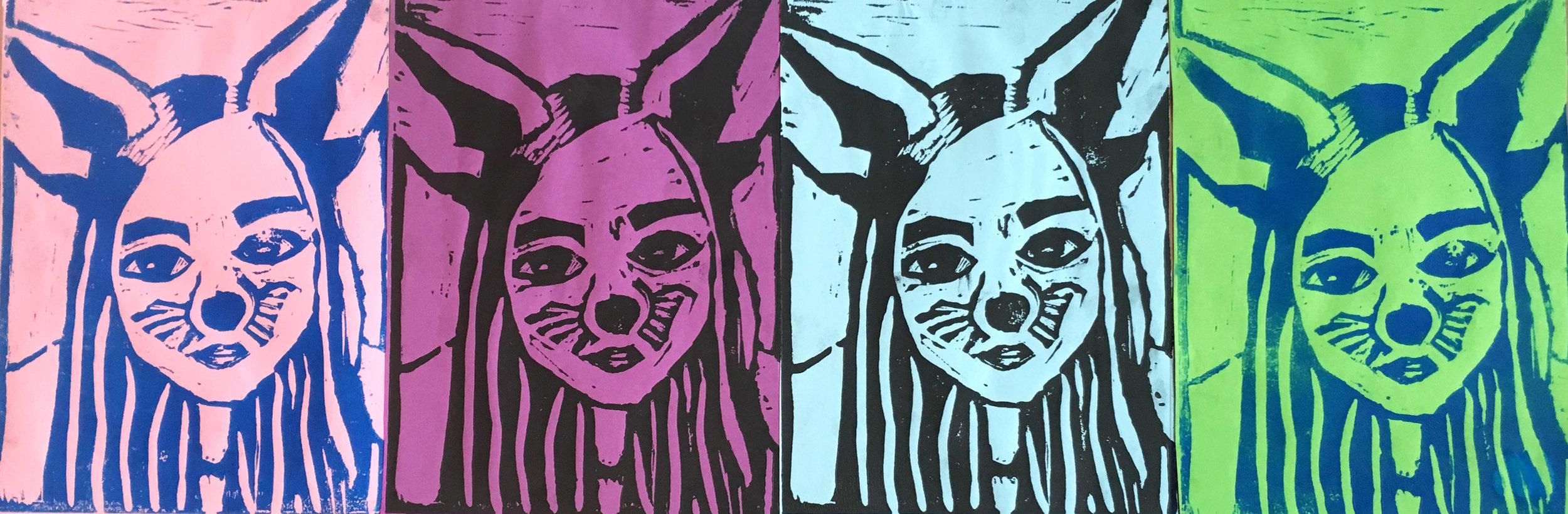 printmaking22.jpg