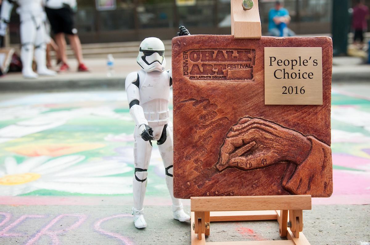 storm-troopers-19.jpg
