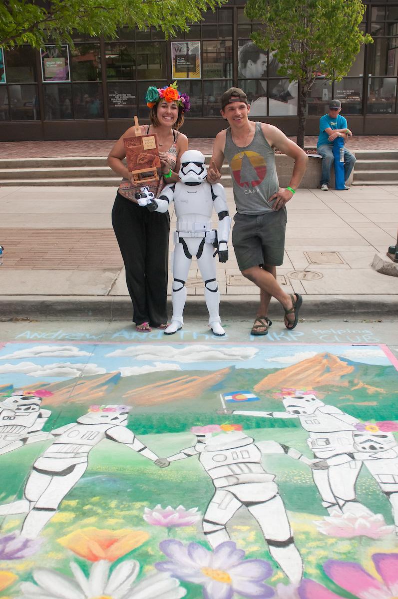 storm-troopers-21.jpg