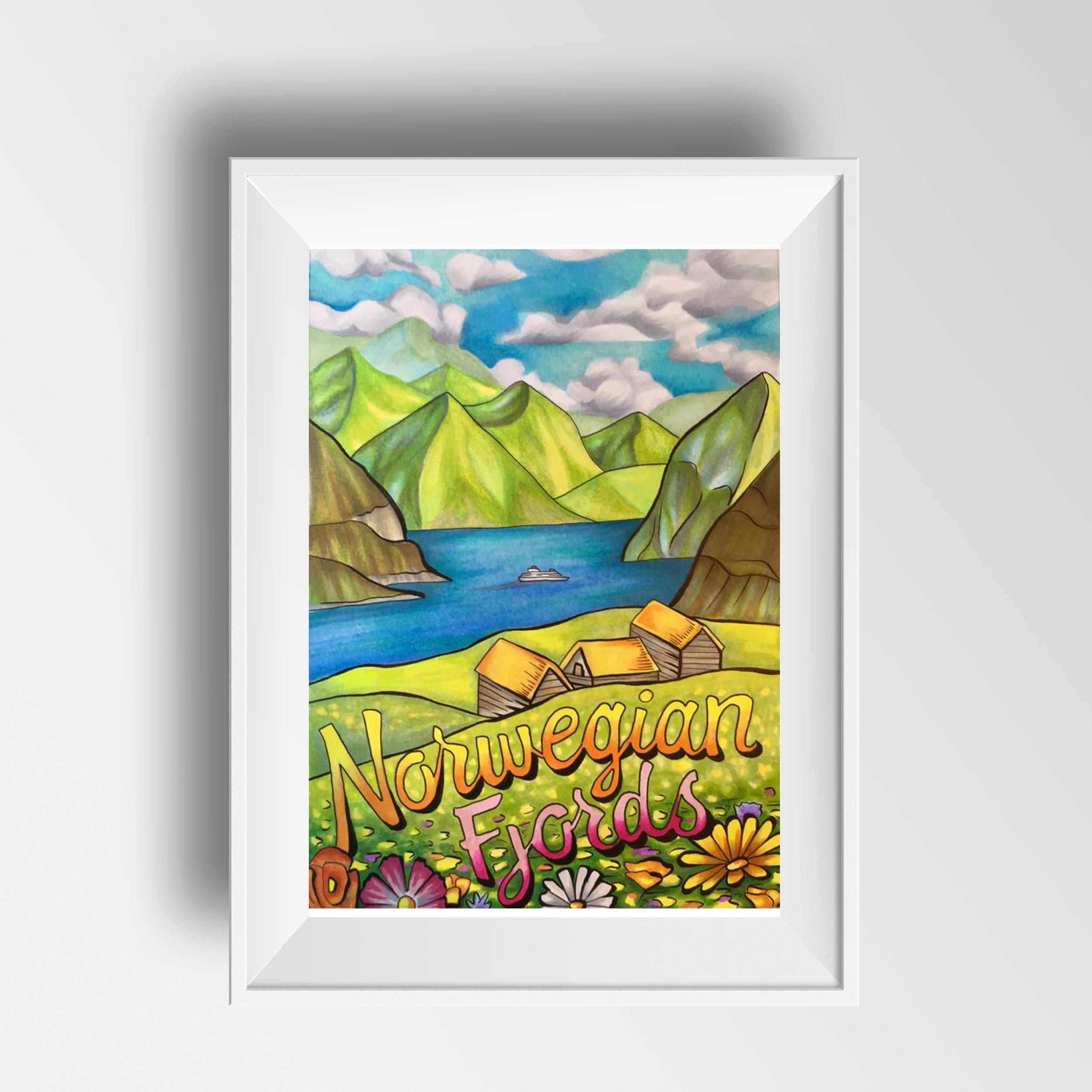 fjords_framed_to-use.jpg