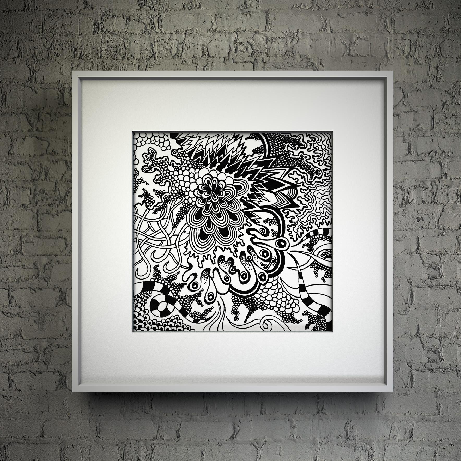 doodle1_framed.jpg