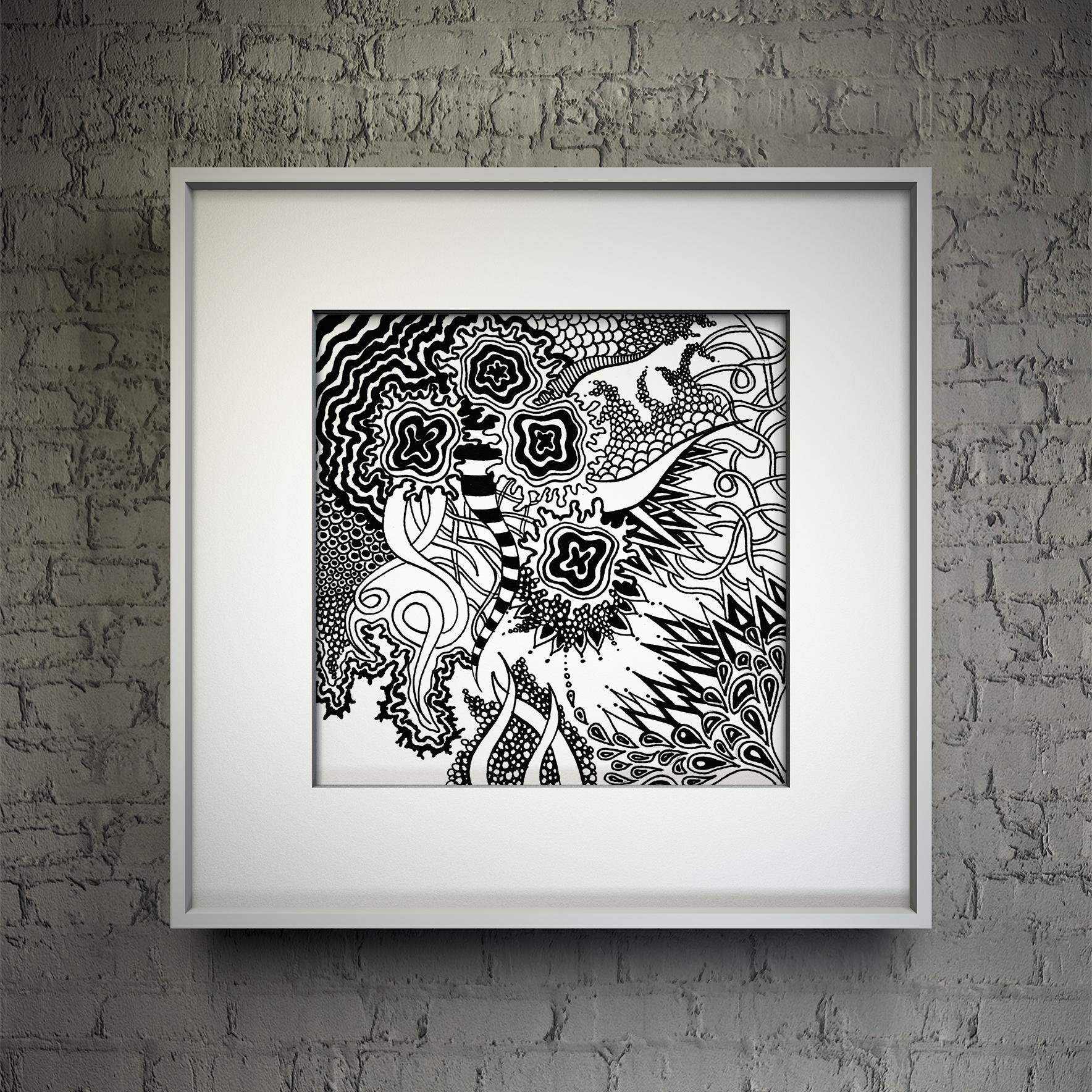 doodle2_framed.jpg
