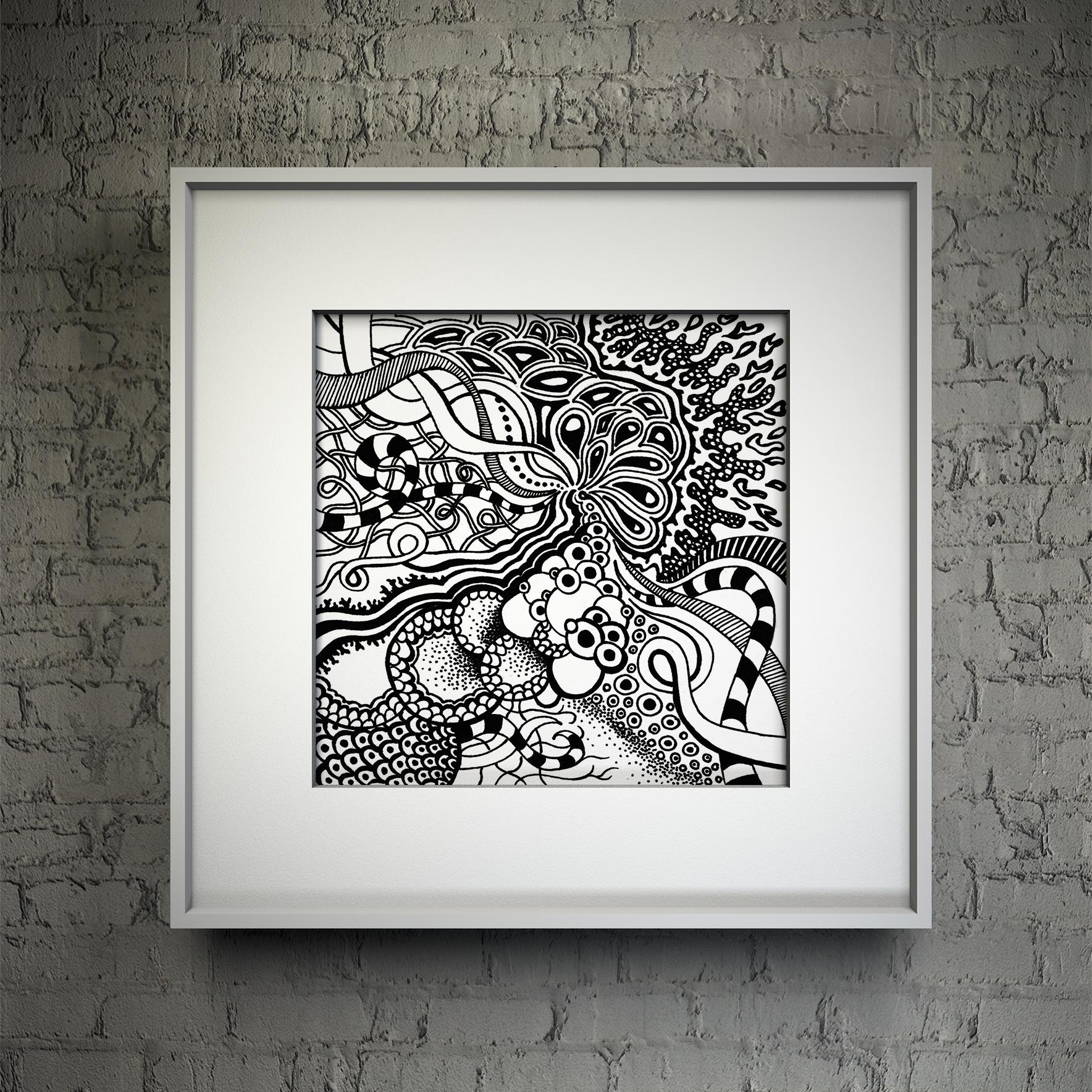 doodle3_framed.jpg