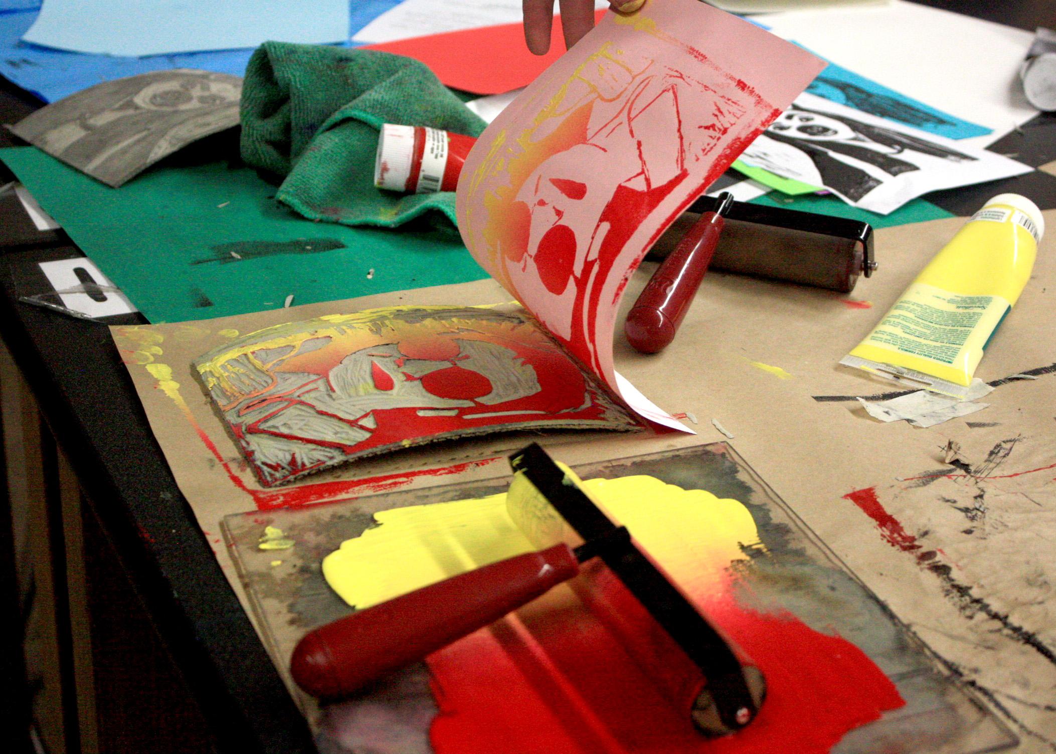printmaking2.jpg