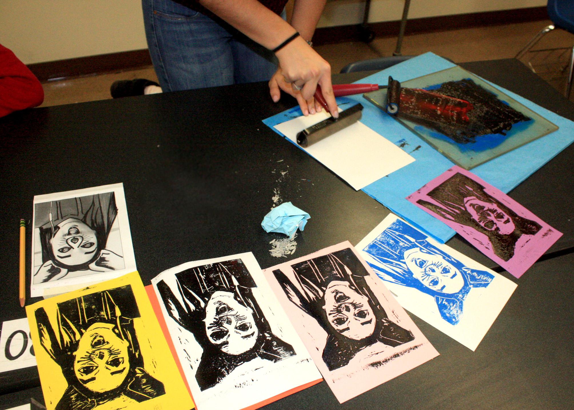 printmaking3.jpg