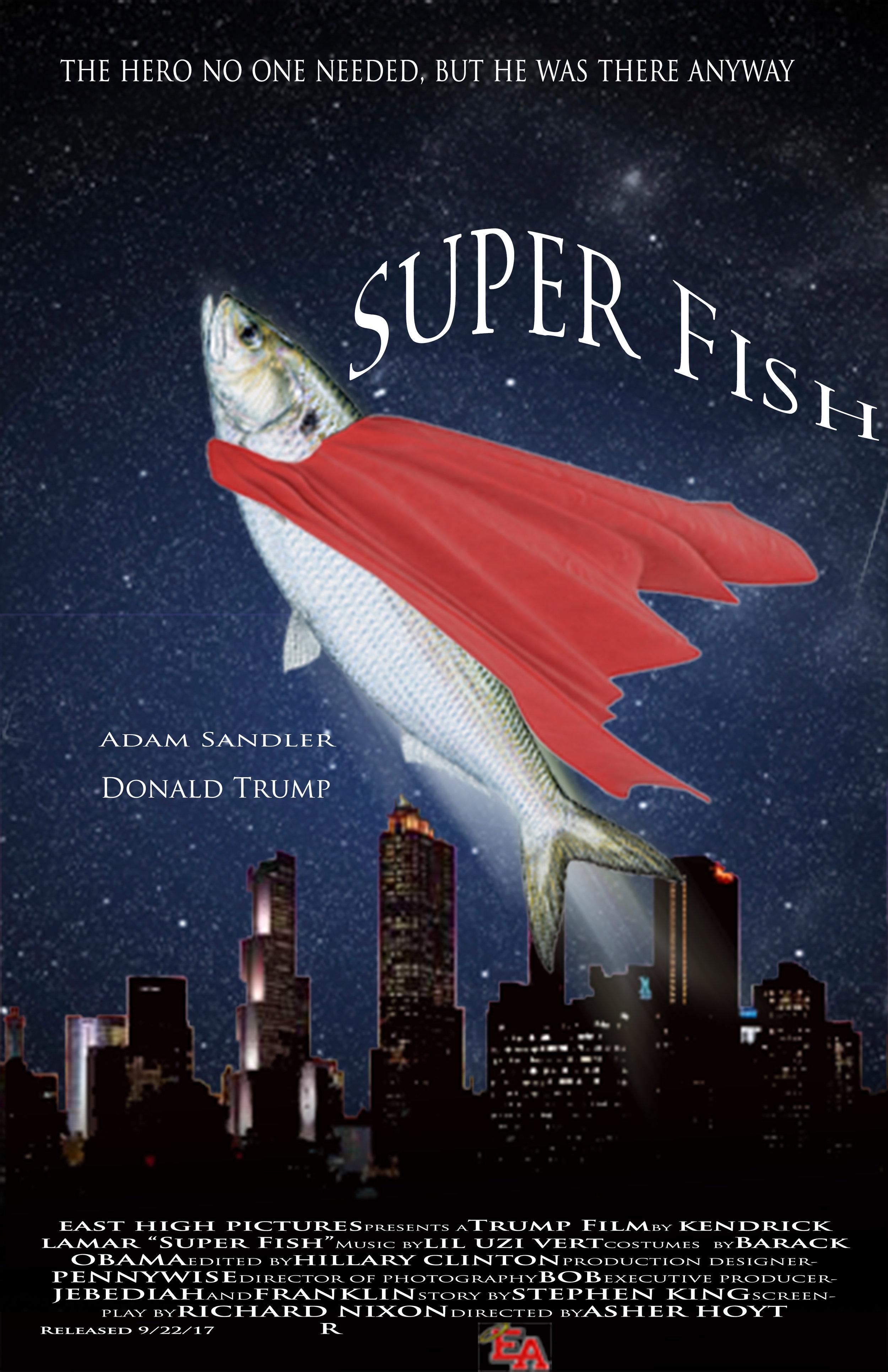 Fish Movie Poster.jpg