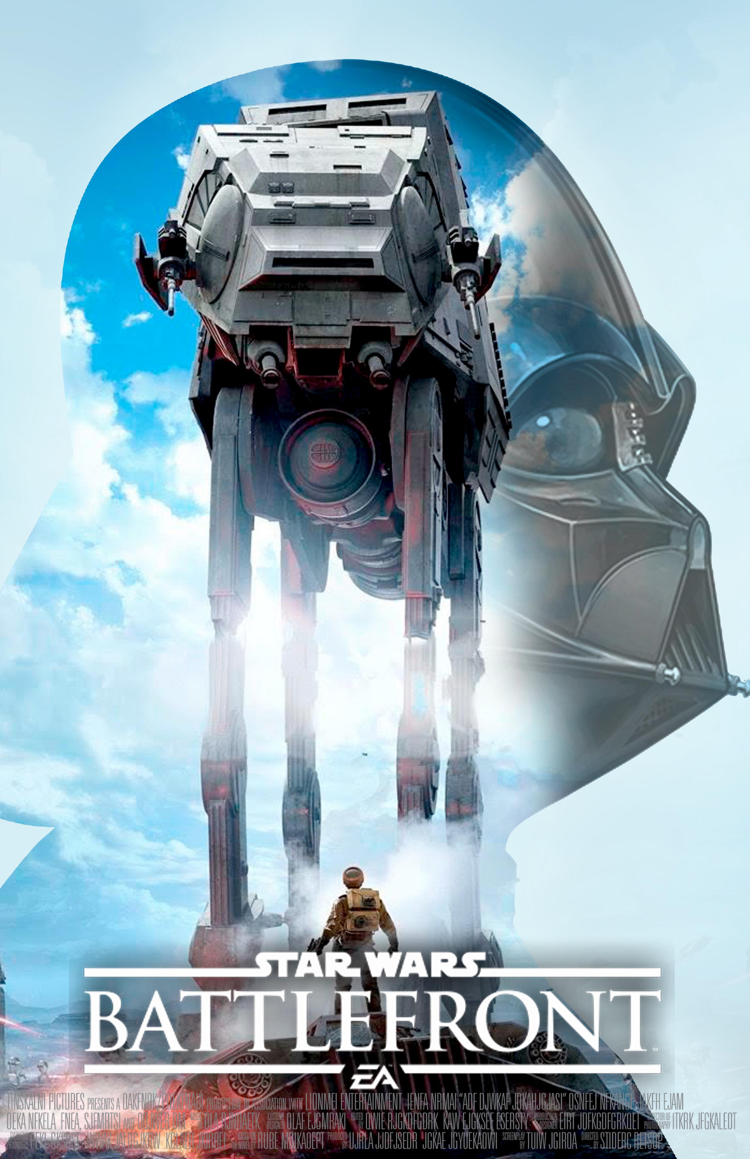 movie poster1_GonzaloCruz.jpg