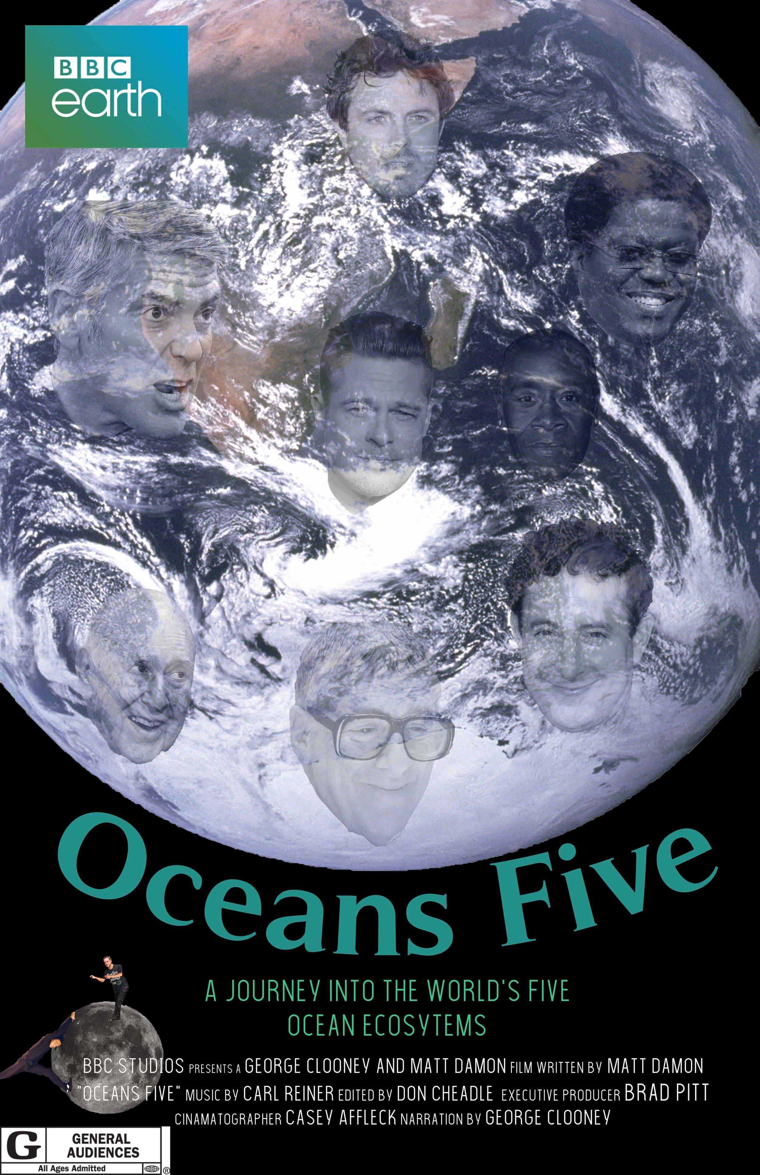 Oceans 5 poster 1.jpg