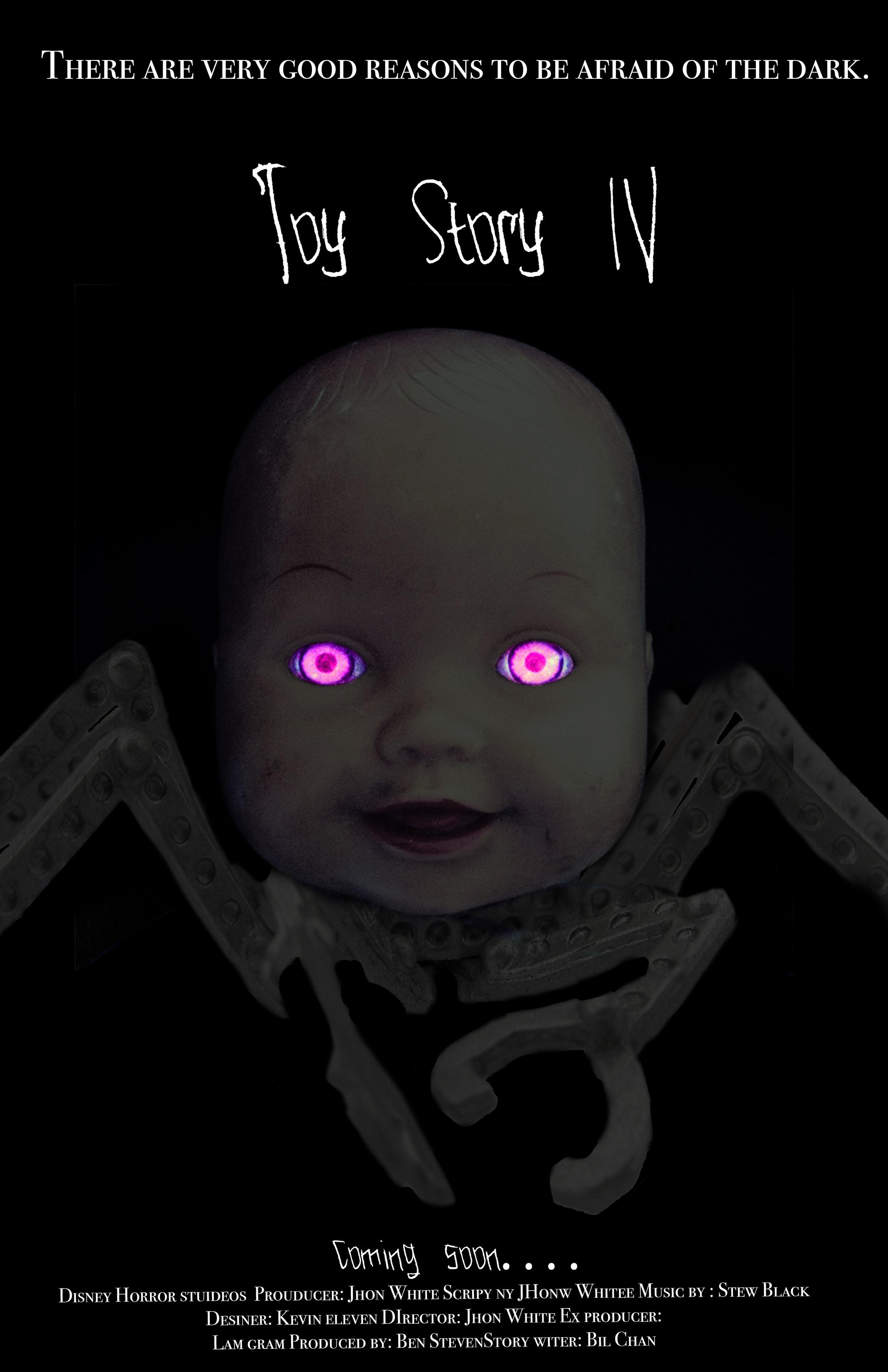 spider baby.jpg