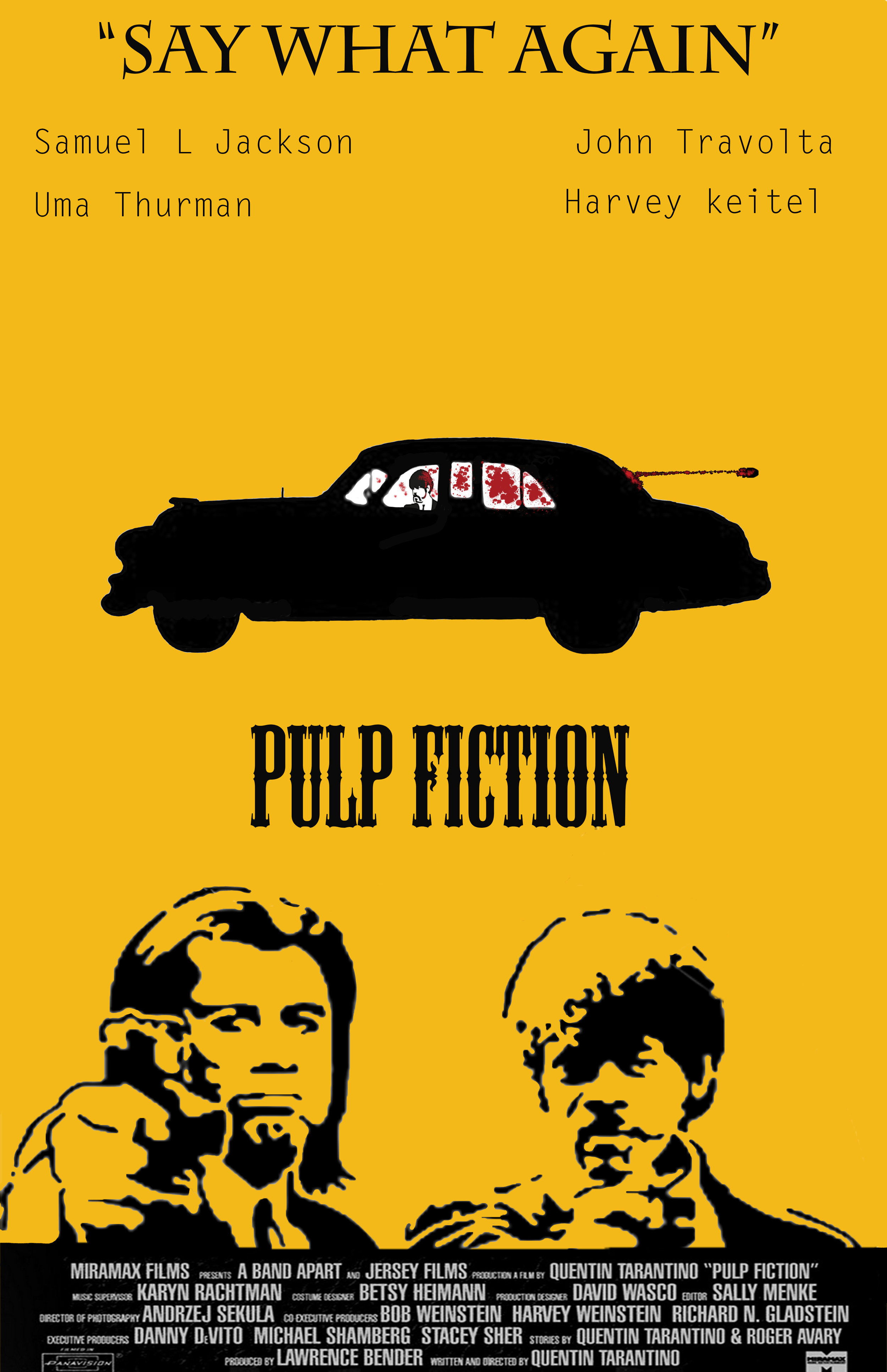 Pulp Fiction poster.jpg