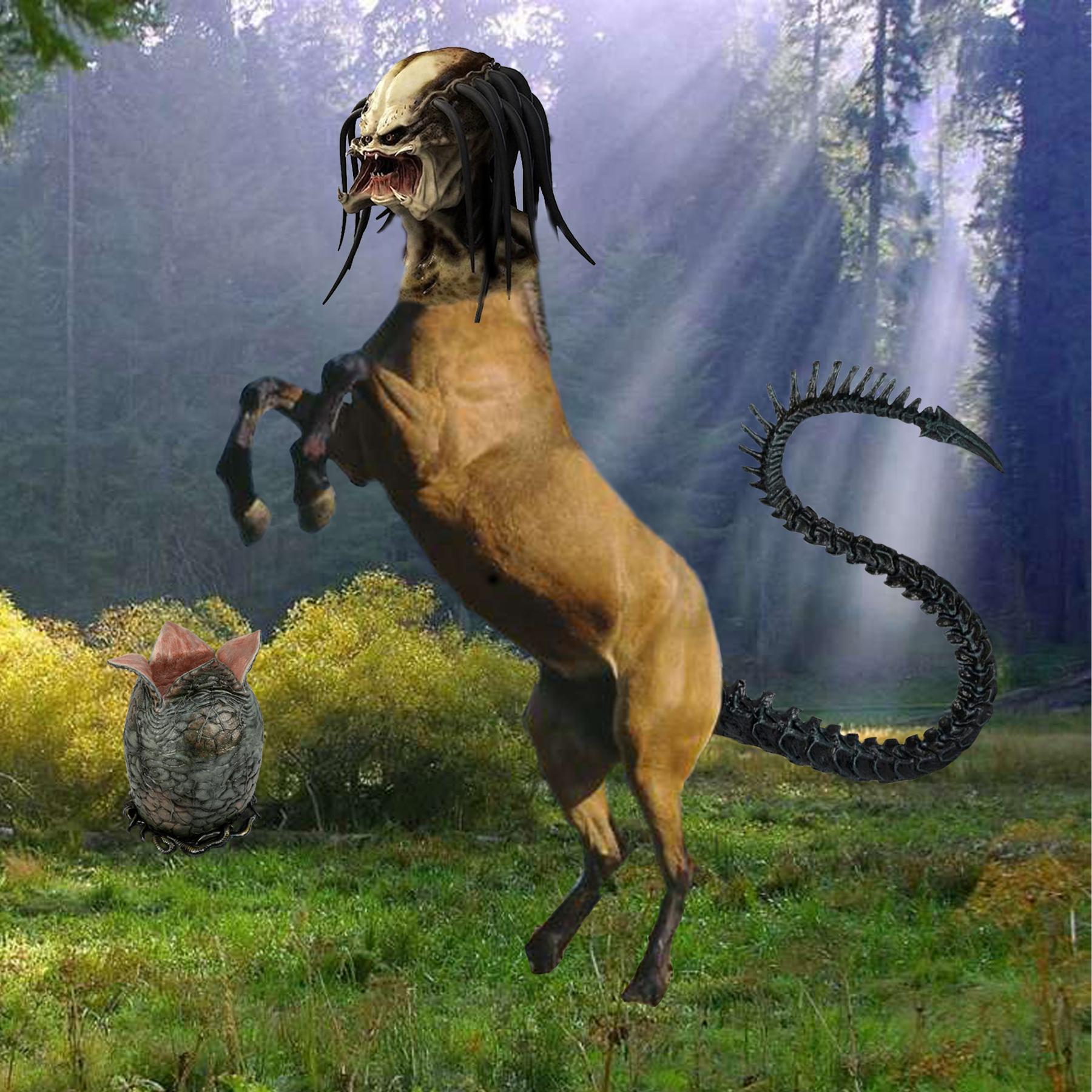 Predator Alien Horse_.jpg