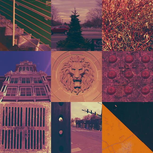 jayson_gridproject_nokey.jpg