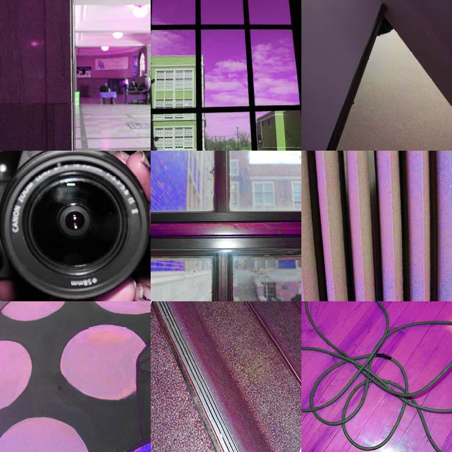 9x9_grid_photo1.jpg