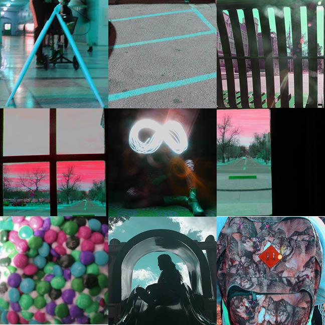 9x9_grid_photoRubenBriones.jpg