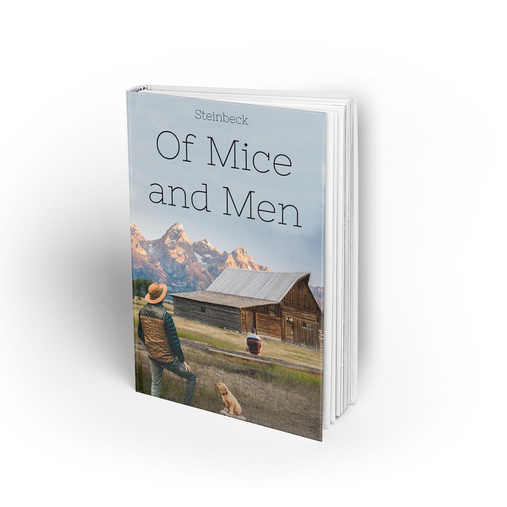 Book Cover Designs 2018