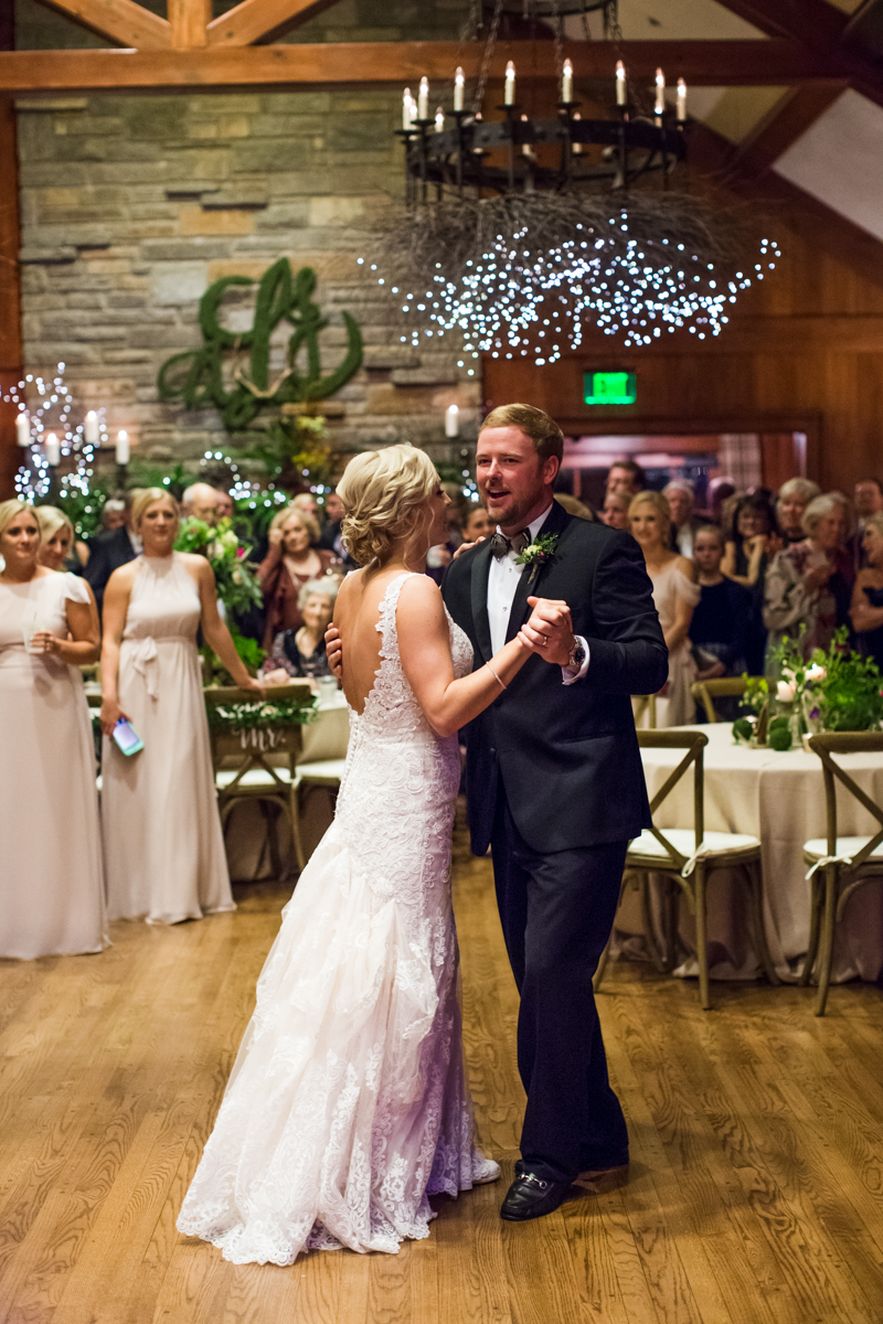 Poetry&Motion-blowing-rock-country-club-wedding-photograhy (21 of 32).jpg