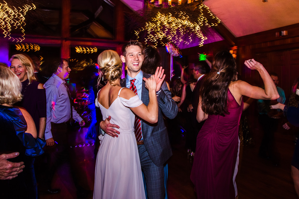 Poetry&Motion-blowing-rock-country-club-wedding-photograhy (23 of 32).jpg