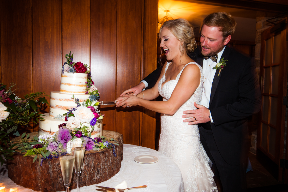 Poetry&Motion-blowing-rock-country-club-wedding-photograhy (25 of 32).jpg