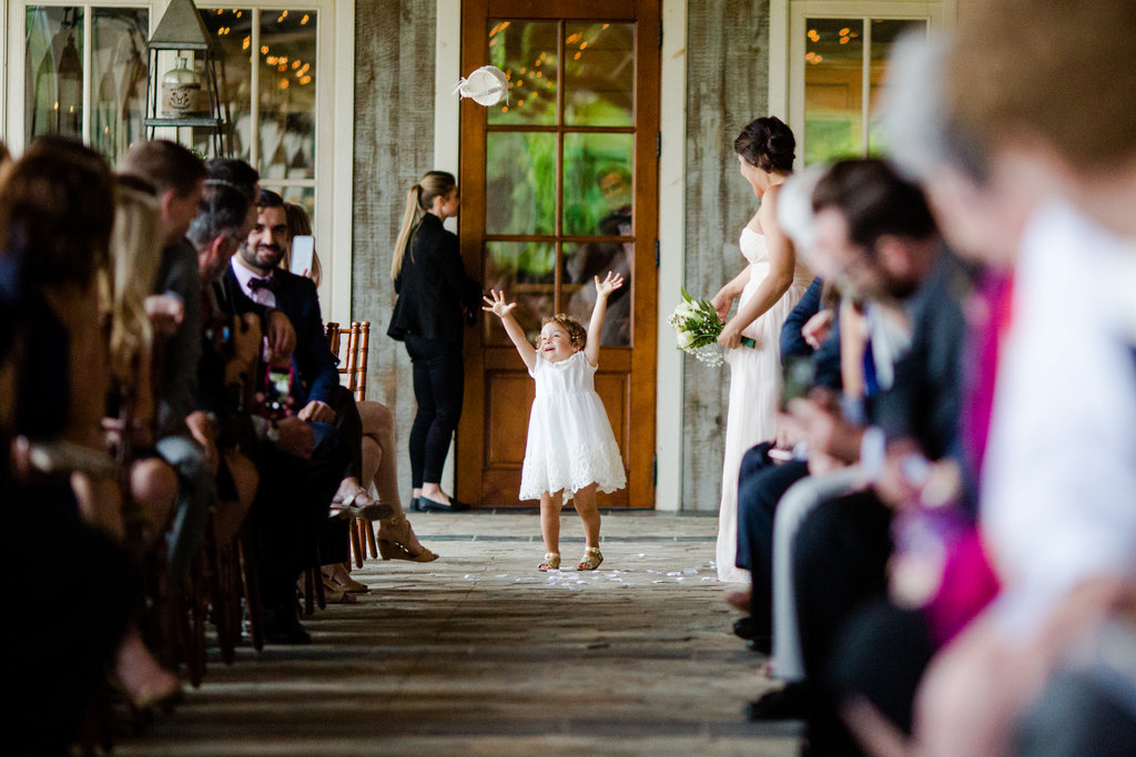 Poetry&Motion-wedding-photography-pippen-hill-vineyard (12 of 33).jpg