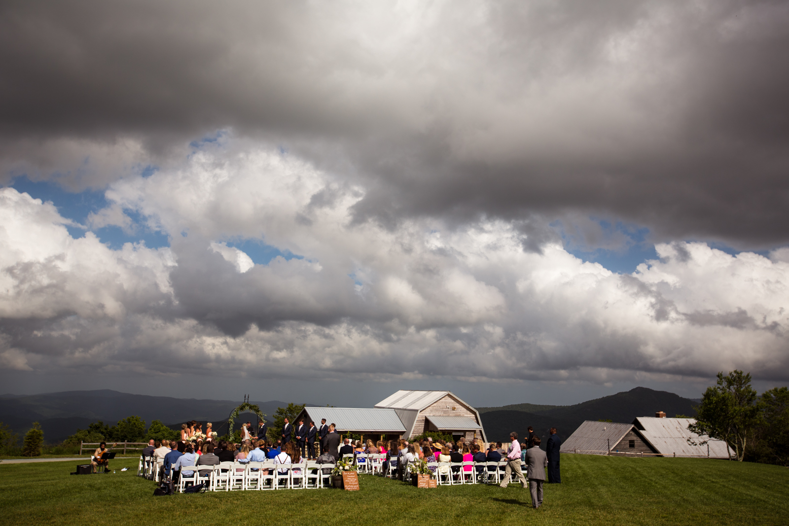 Poetry-&-Motion-High-Country-Wedding-Photography-Overlook-Barn (14 of 35).jpg