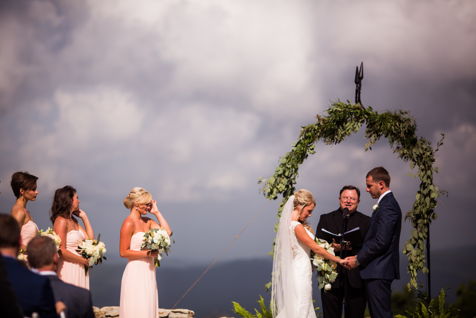 Poetry-&-Motion-High-Country-Wedding-Photography-Overlook-Barn (17 of 35).jpg