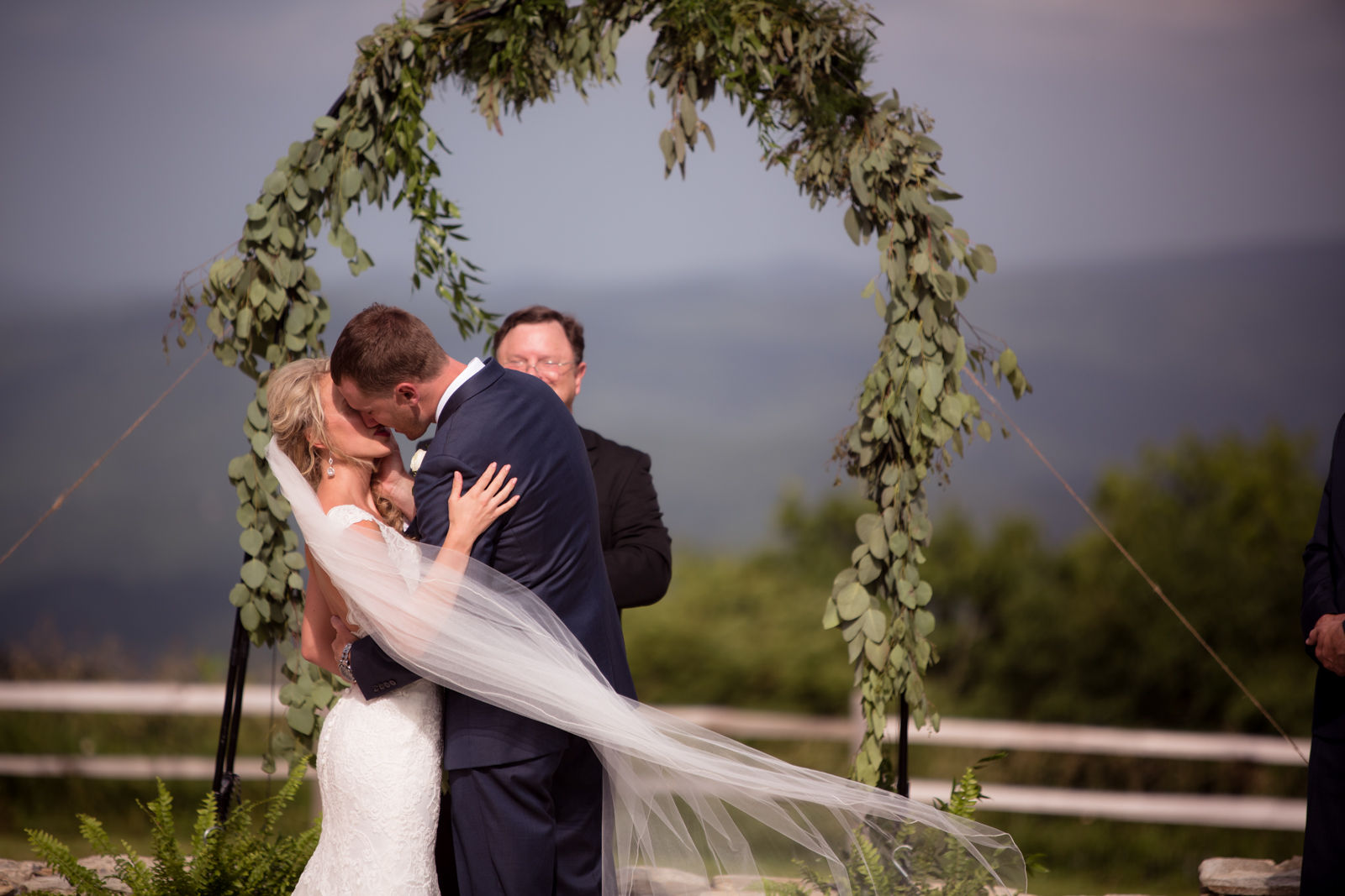 Poetry-&-Motion-High-Country-Wedding-Photography-Overlook-Barn (19 of 35).jpg