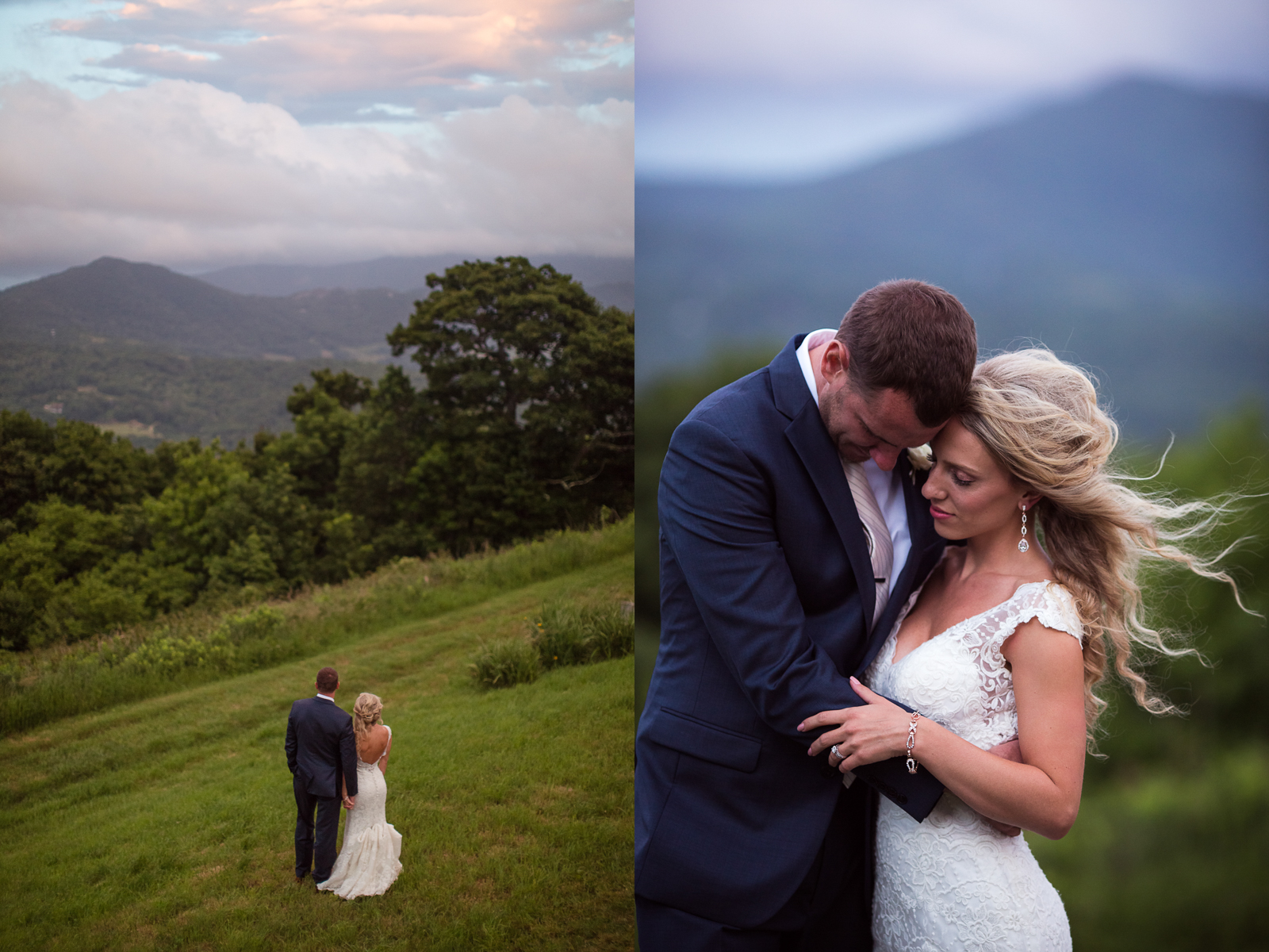 Poetry-&-Motion-High-Country-Wedding-Photography-Overlook-Barn (22 of 35).jpg