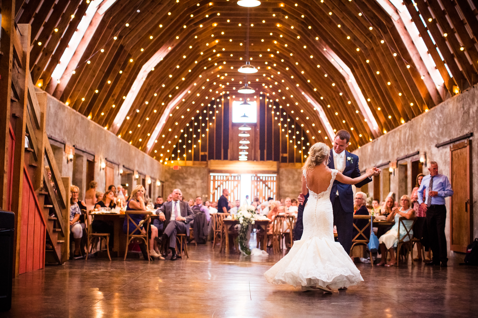 Poetry-&-Motion-High-Country-Wedding-Photography-Overlook-Barn (26 of 35).jpg