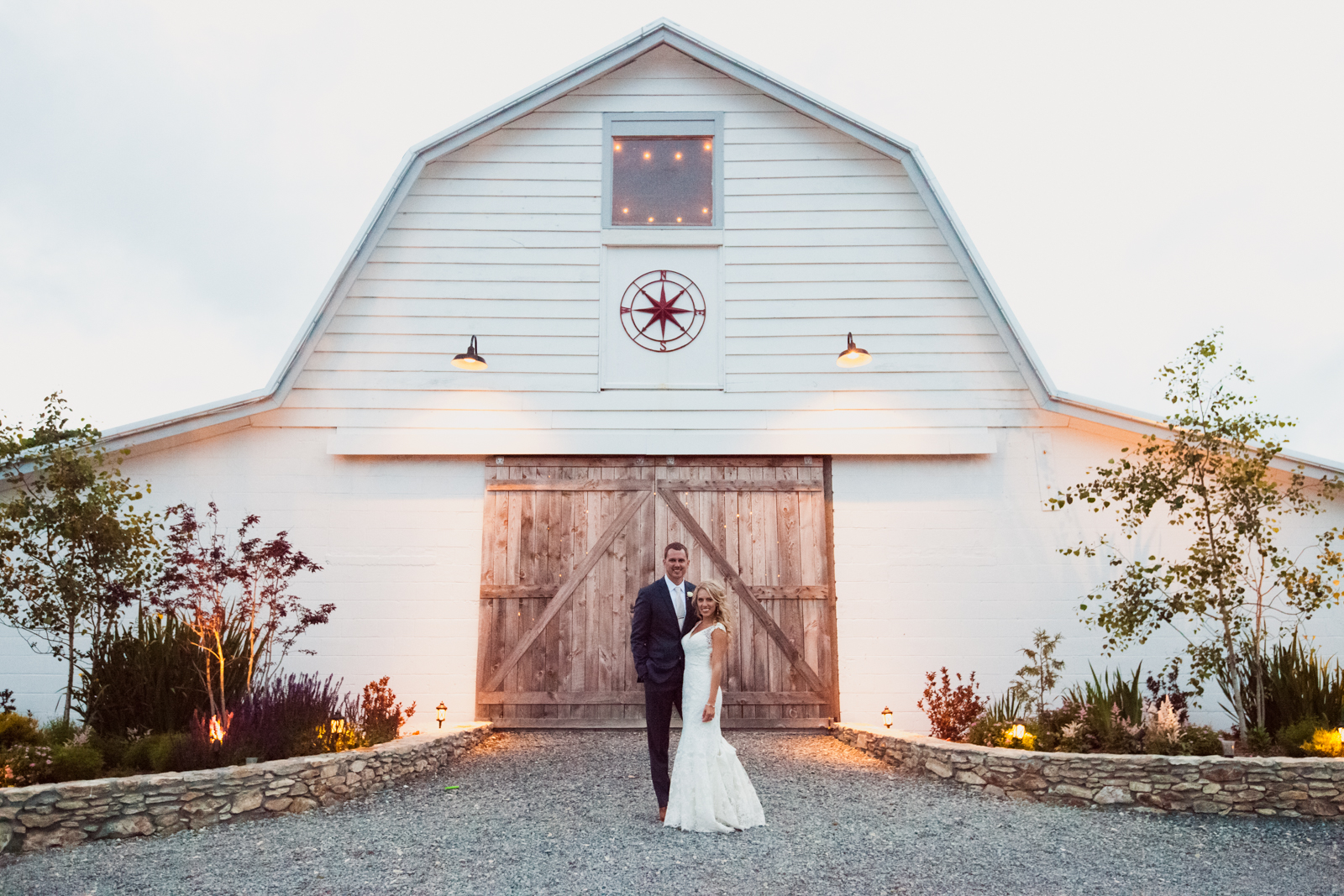 Poetry-&-Motion-High-Country-Wedding-Photography-Overlook-Barn (28 of 35).jpg