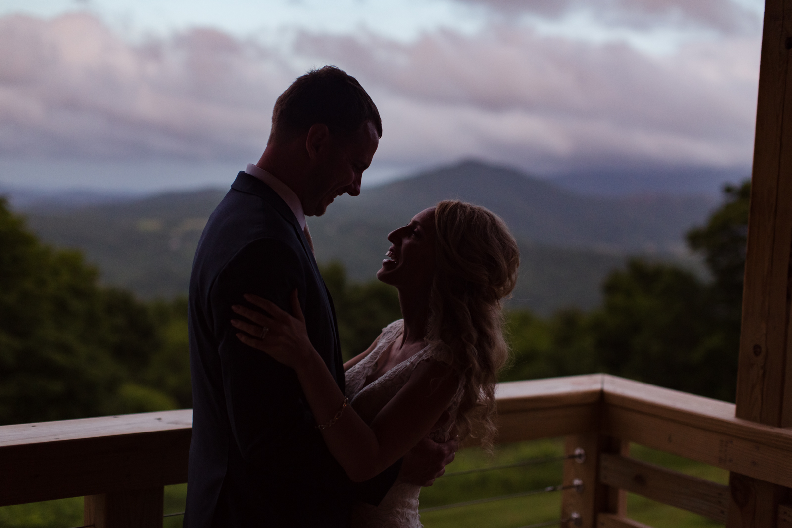 Poetry-&-Motion-High-Country-Wedding-Photography-Overlook-Barn (29 of 35).jpg