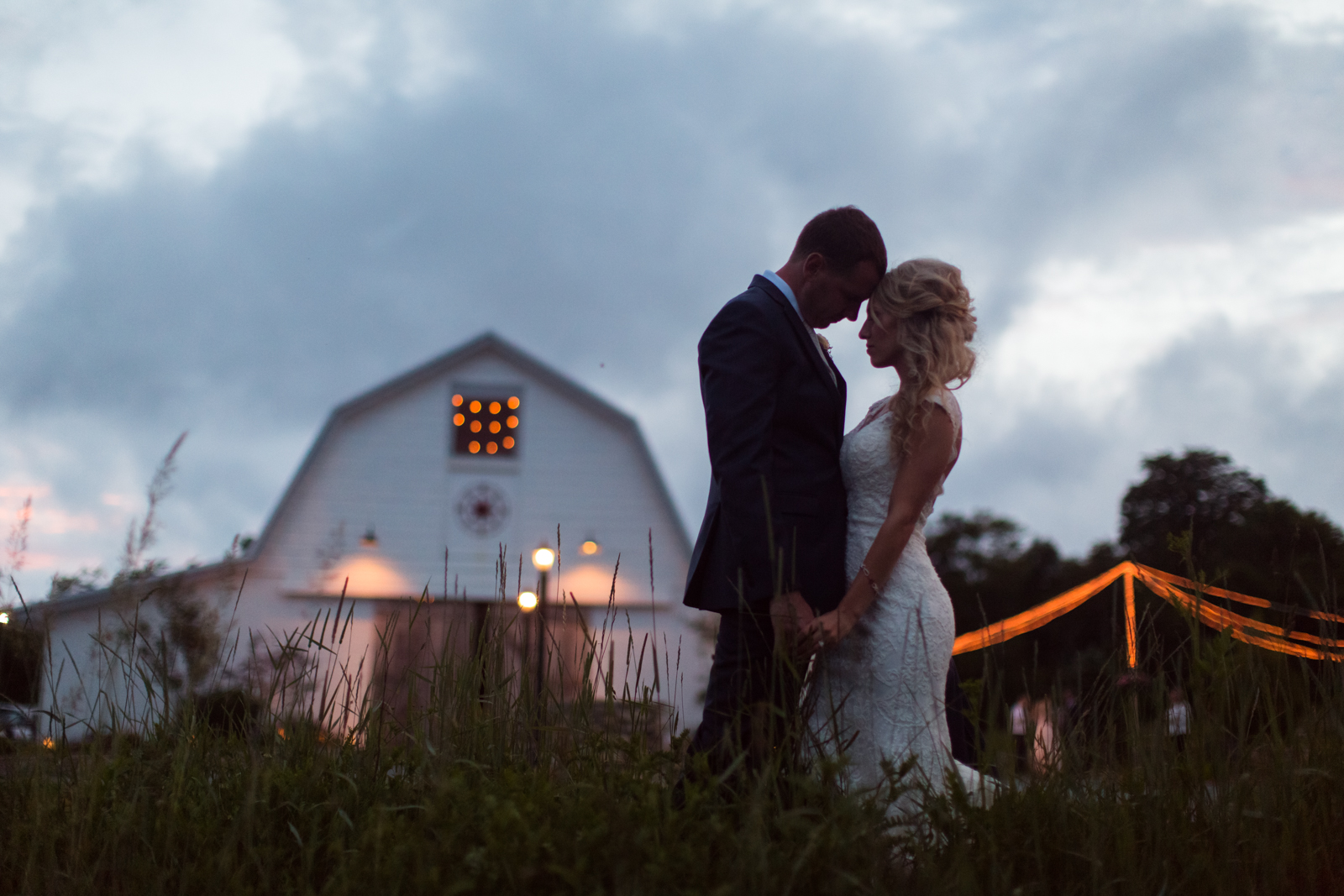 Poetry-&-Motion-High-Country-Wedding-Photography-Overlook-Barn (30 of 35).jpg