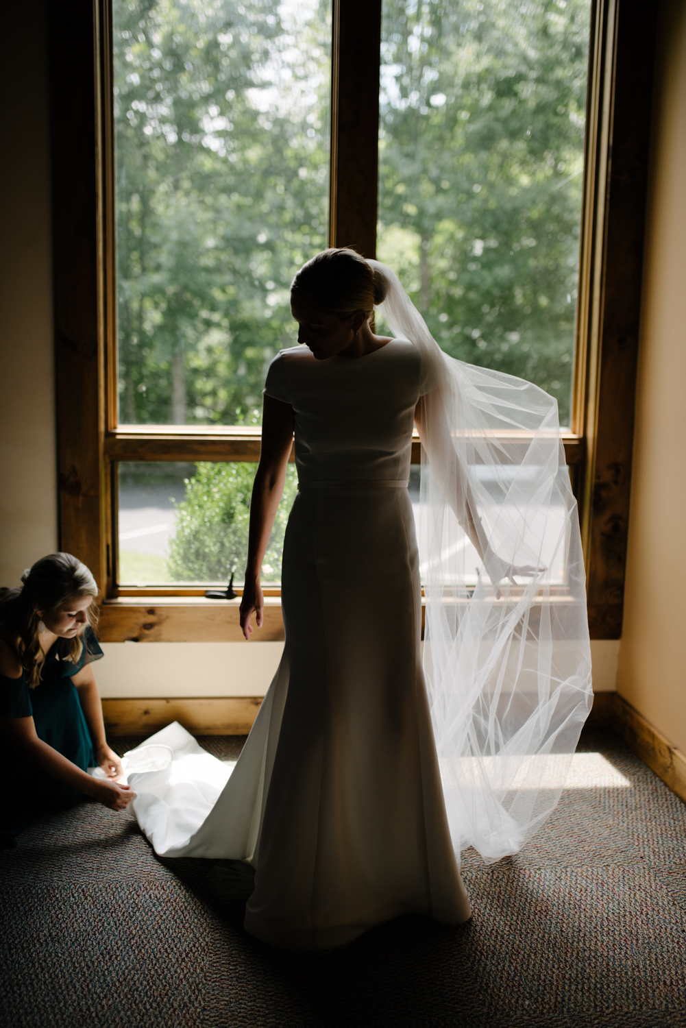 Poetry-&-motion-wedding-photography-elk-river-club-emily-&-chad6.jpg
