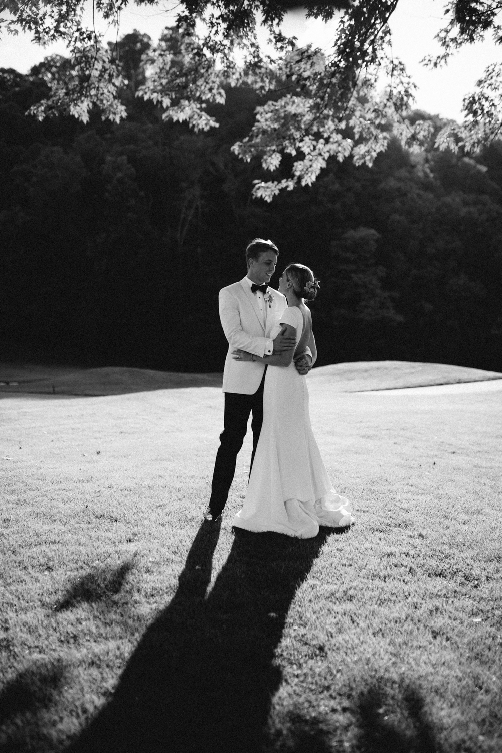 Poetry-&-motion-wedding-photography-elk-river-club-emily-&-chad20.jpg