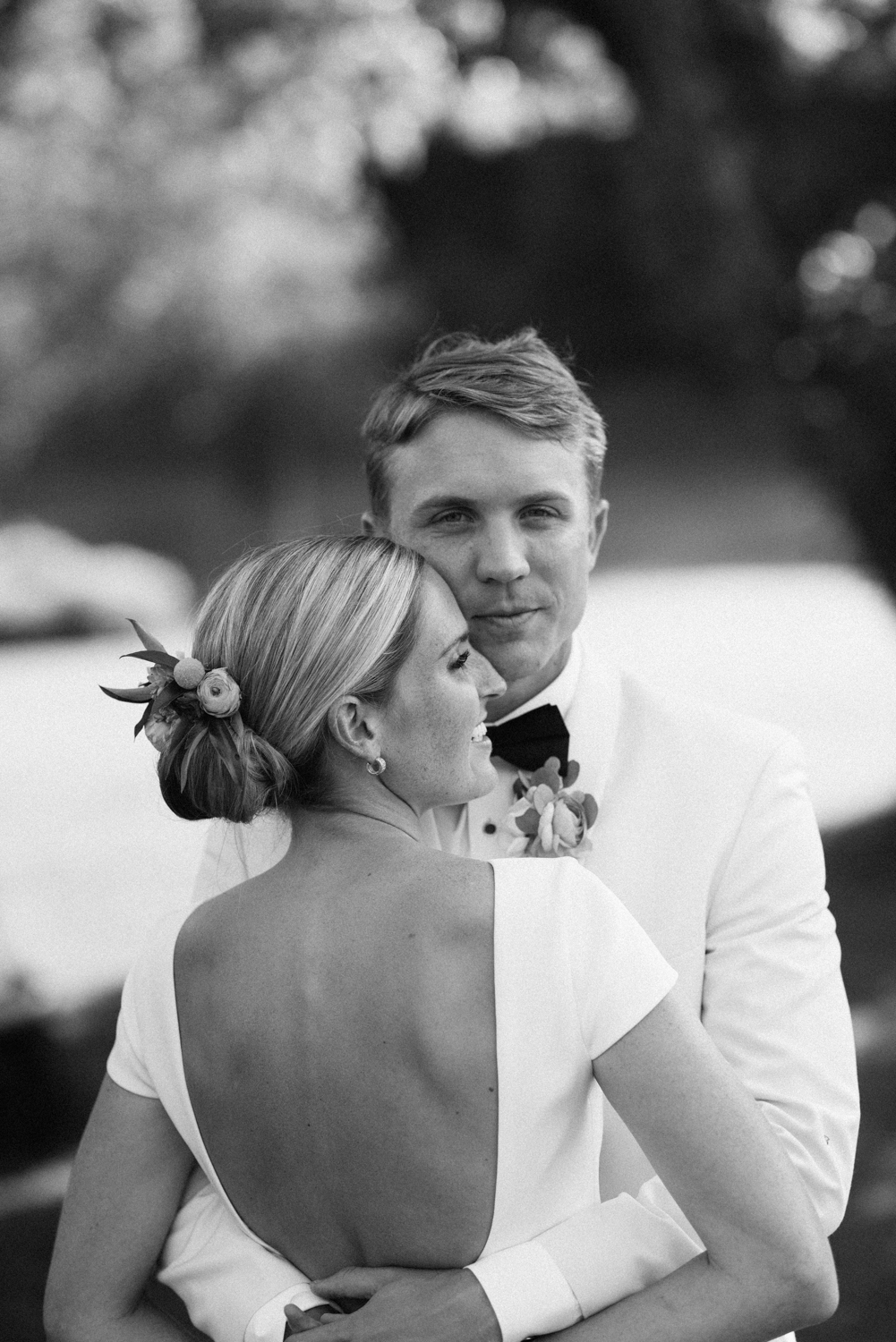 Poetry-&-motion-wedding-photography-elk-river-club-emily-&-chad24.jpg