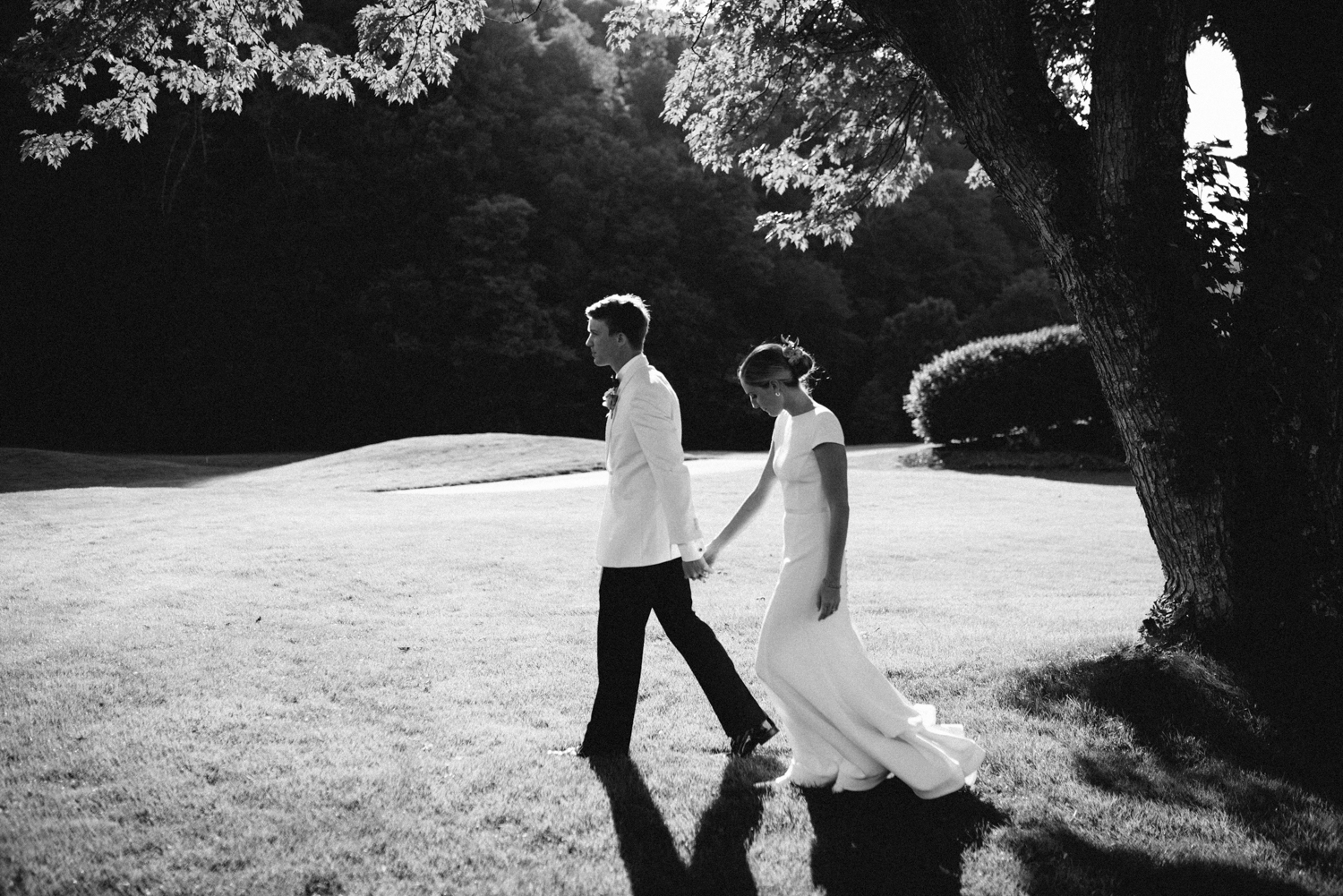 Poetry-&-motion-wedding-photography-elk-river-club-emily-&-chad26.jpg