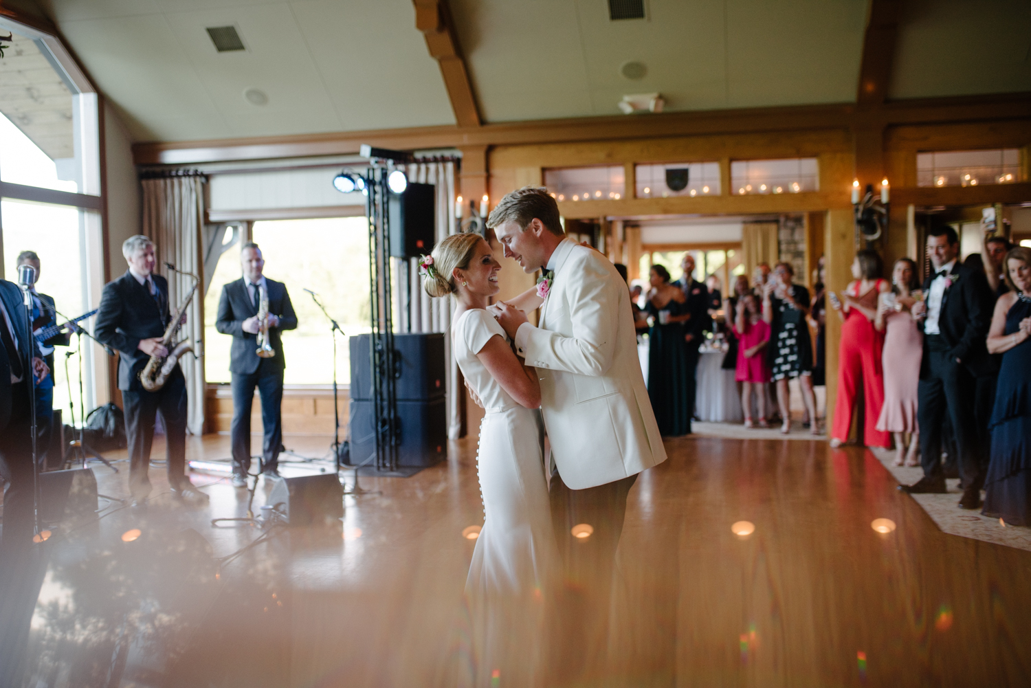 Poetry-&-motion-wedding-photography-elk-river-club-emily-&-chad35.jpg