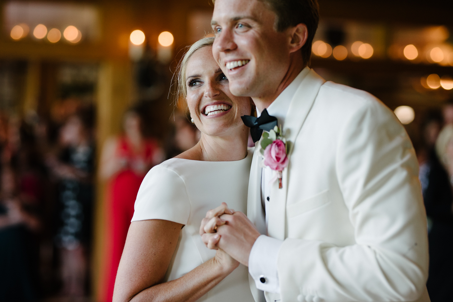 Poetry-&-motion-wedding-photography-elk-river-club-emily-&-chad37.jpg