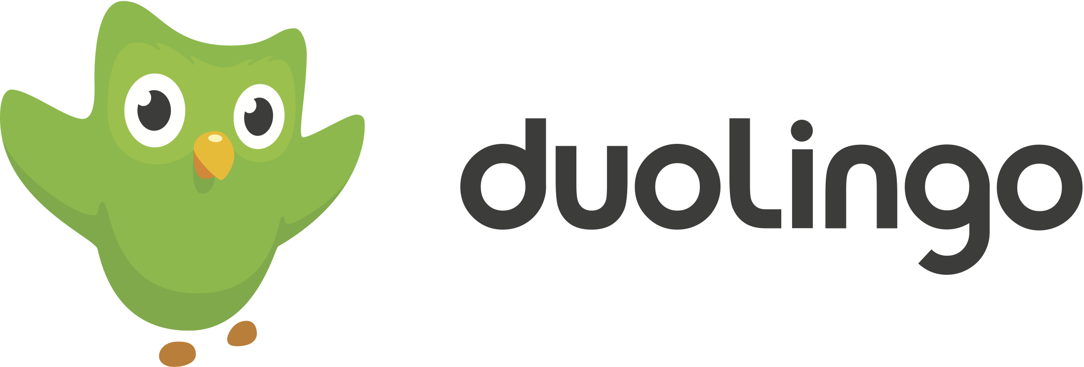 duolingo travel app